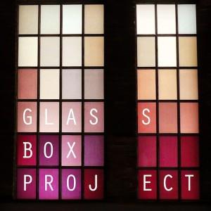 Glass Box Project