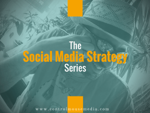 Using Social Media for Business: Strategies for Long-Term Success