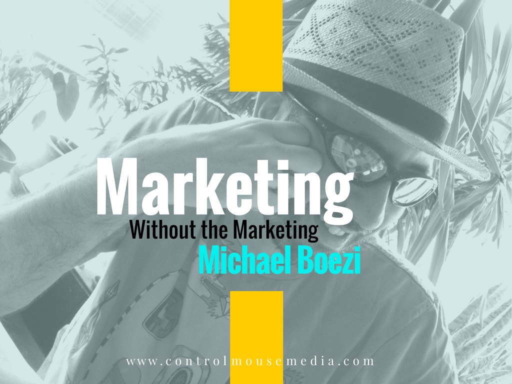 Content Strategy, Content Marketing, Inbound Marketing, Social Media Marketing, SEO, Podcast