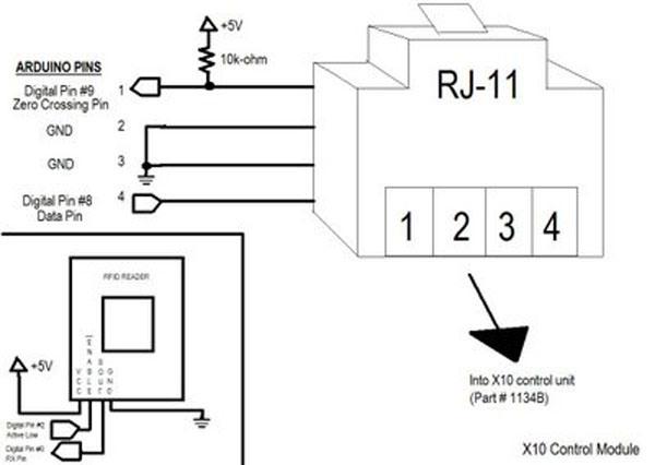 x10_wire-1
