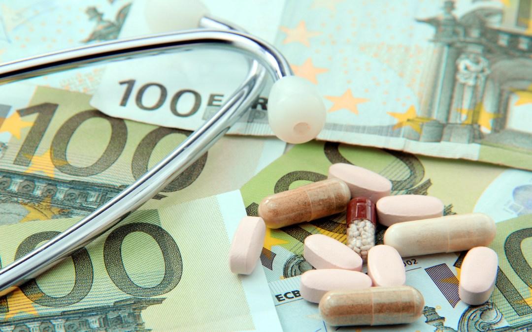 Health Care Reform, Economics & You