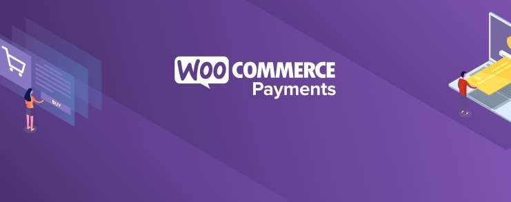 WooCommerce Payments banner