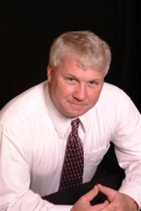Randy Keaton