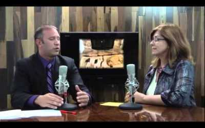 Unplugged and Uncut with Tina Lovant   Animal Activist and Photographer