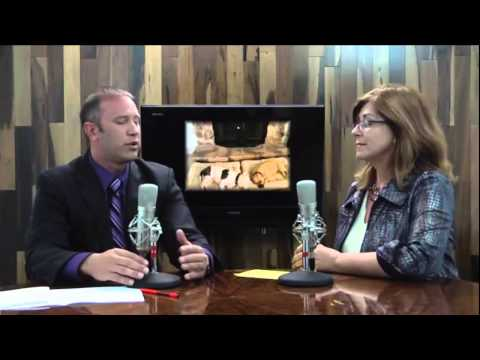 Unplugged and Uncut with Tina Lovant | Animal Activist and Photographer