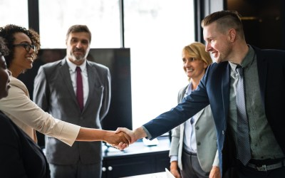 TIPS FOR INTERVIEWING A BROKERAGE