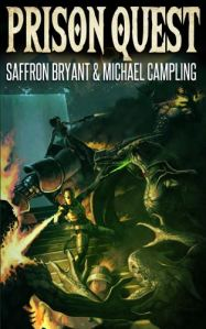 Prison-Quest-cover-ebook-30-may-2018-313×500