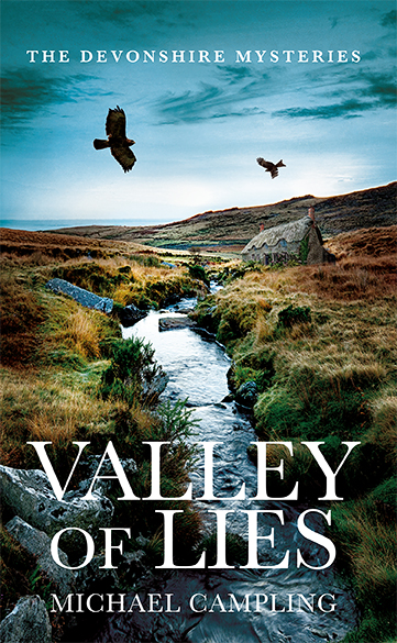 Valley of Lies Offer