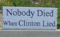 Nobody_died_tn