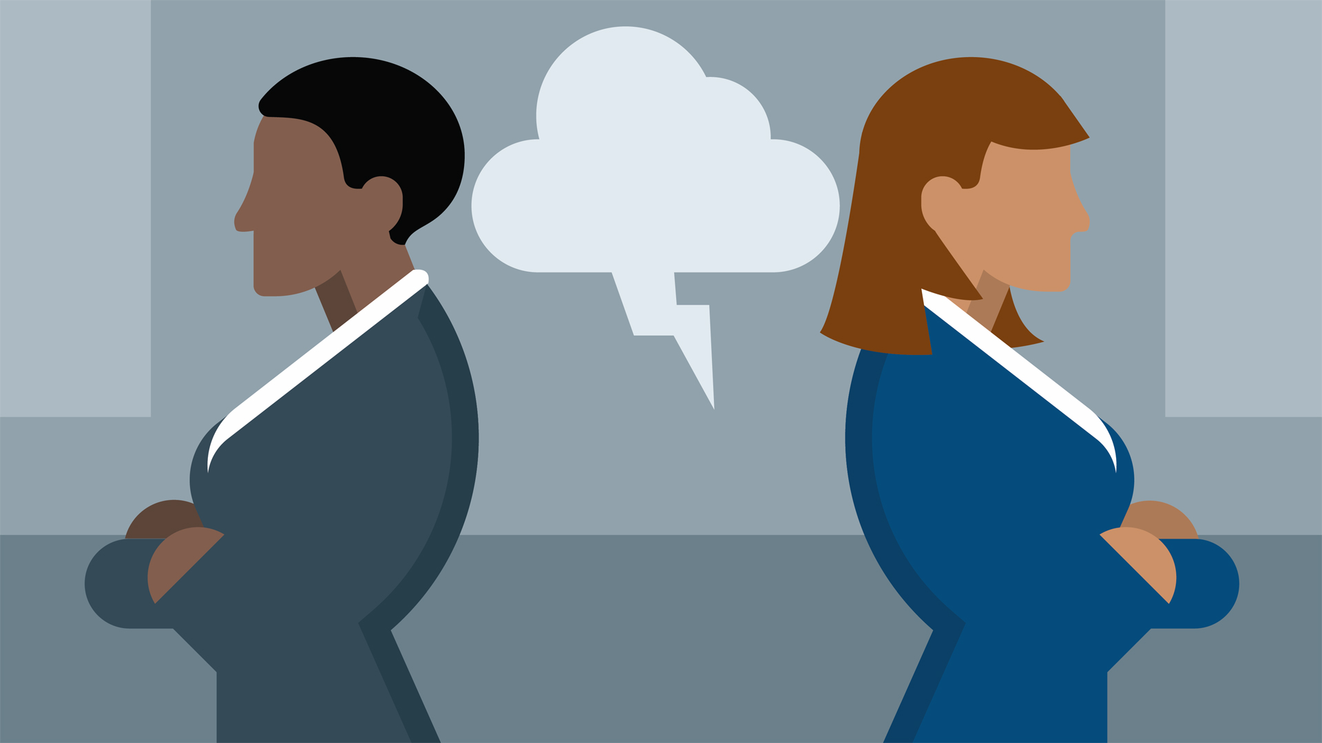 Divorce Custody Services