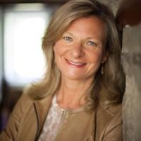 Author Interview: Lisa Scottoline