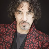 A Conversation With John Oates
