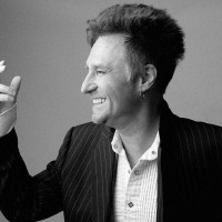 A Conversation With John Waite - Part 2