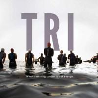 TRI Screening in Philadelphia
