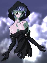 Death_Girl_Character_Design
