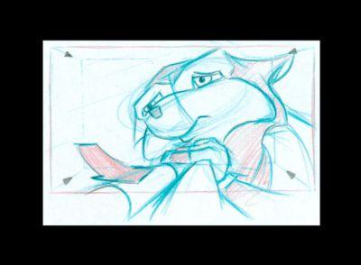 Randorn storyboard 5