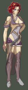 Future-Doctor-Costume-Colour
