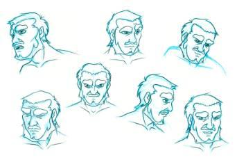 Jayscott-Head-Poses