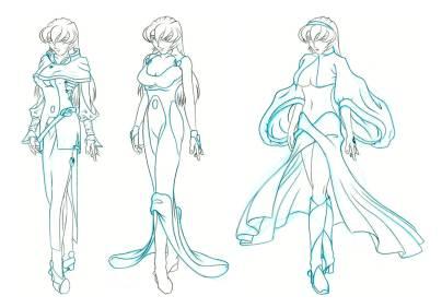 Velcro-Costume-Versions