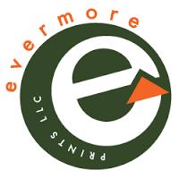 Evermore Prints, Boise