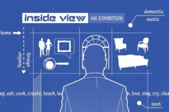 Inside View exhibition, Treasure Valley Artists Alliance