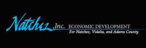 Photographers & Videographers in Natchez