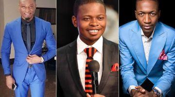 Fake Prophets - Andrew Egimadu, Shepherd Bushiri, Eubert Madzanire