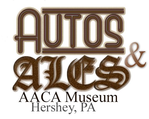 Autos & Ales
