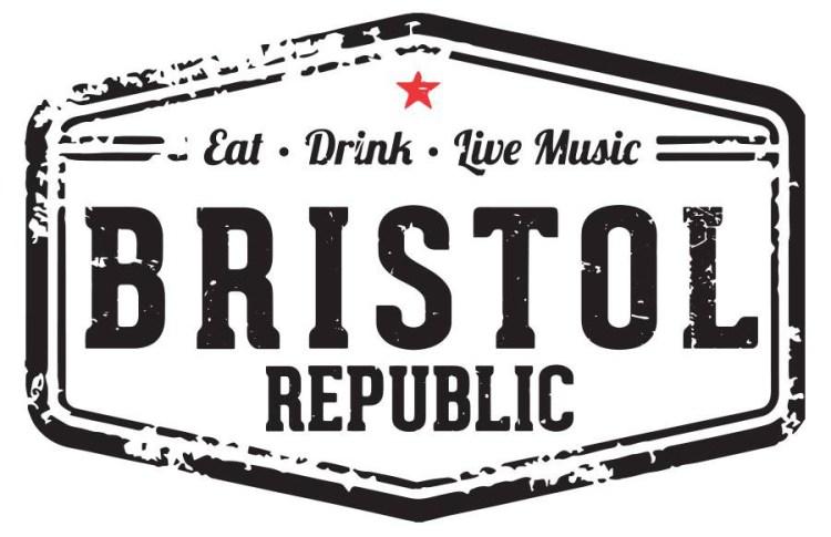 Bristol Republic