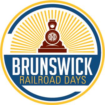 Brunswick Railroad Days