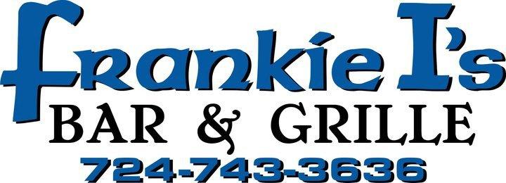 Frankie I's