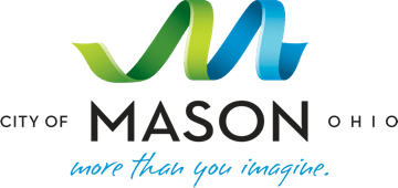 City of Mason, Ohio