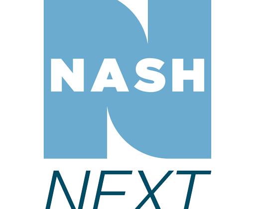 Nash Next