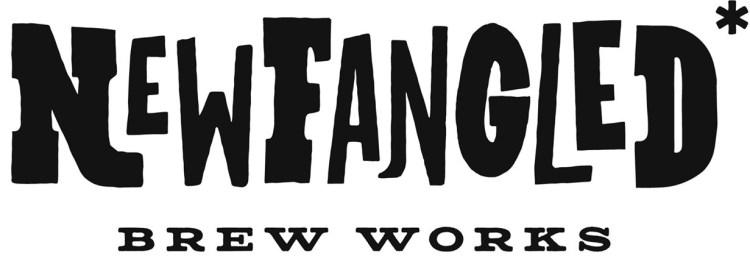 Newfangled Brew Works