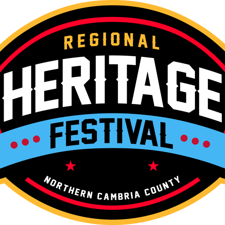 Northern Cambria Heritage Festival – Michael Christopher