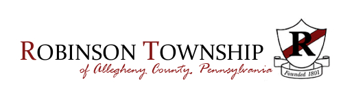 Robinson Township, PA