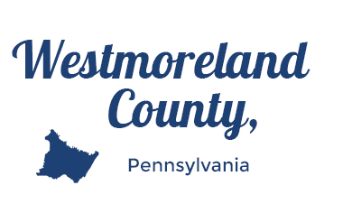 Westmoreland County, PA