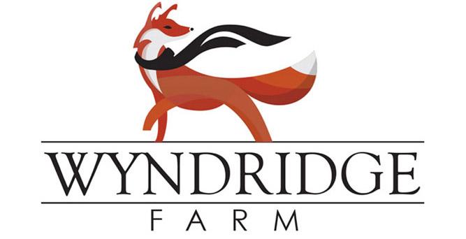 Wyndridge Farm