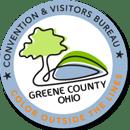 Greene County, OH