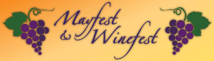 Mifflinburg Mayfest & Winefest