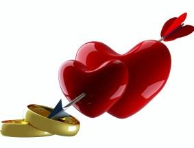 heart_with_arrow-1920x1440