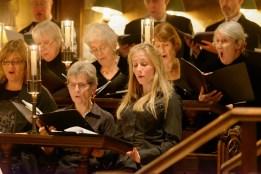 mcolman-1-12-16-choir-16-of-22