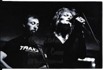 Michael Conen - Richard and Linda Thompson horizontal 1 [Richar