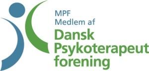 DPFA logo