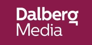 Dalberg Media