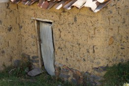 Huaraz House