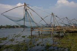 Kochi Asian Nets