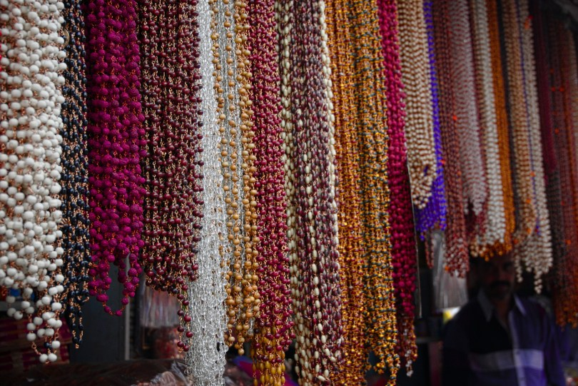 Beads for Sale