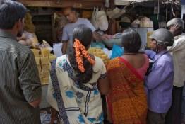 Sugar Shoppers