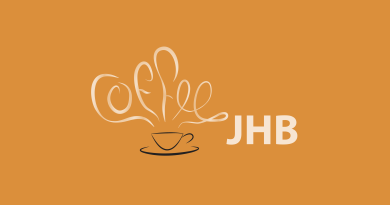 Top 5 Joburg Coffee Shops to be Creative in